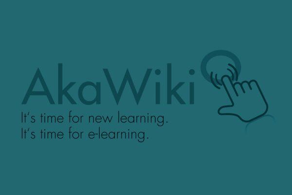 Akawiki