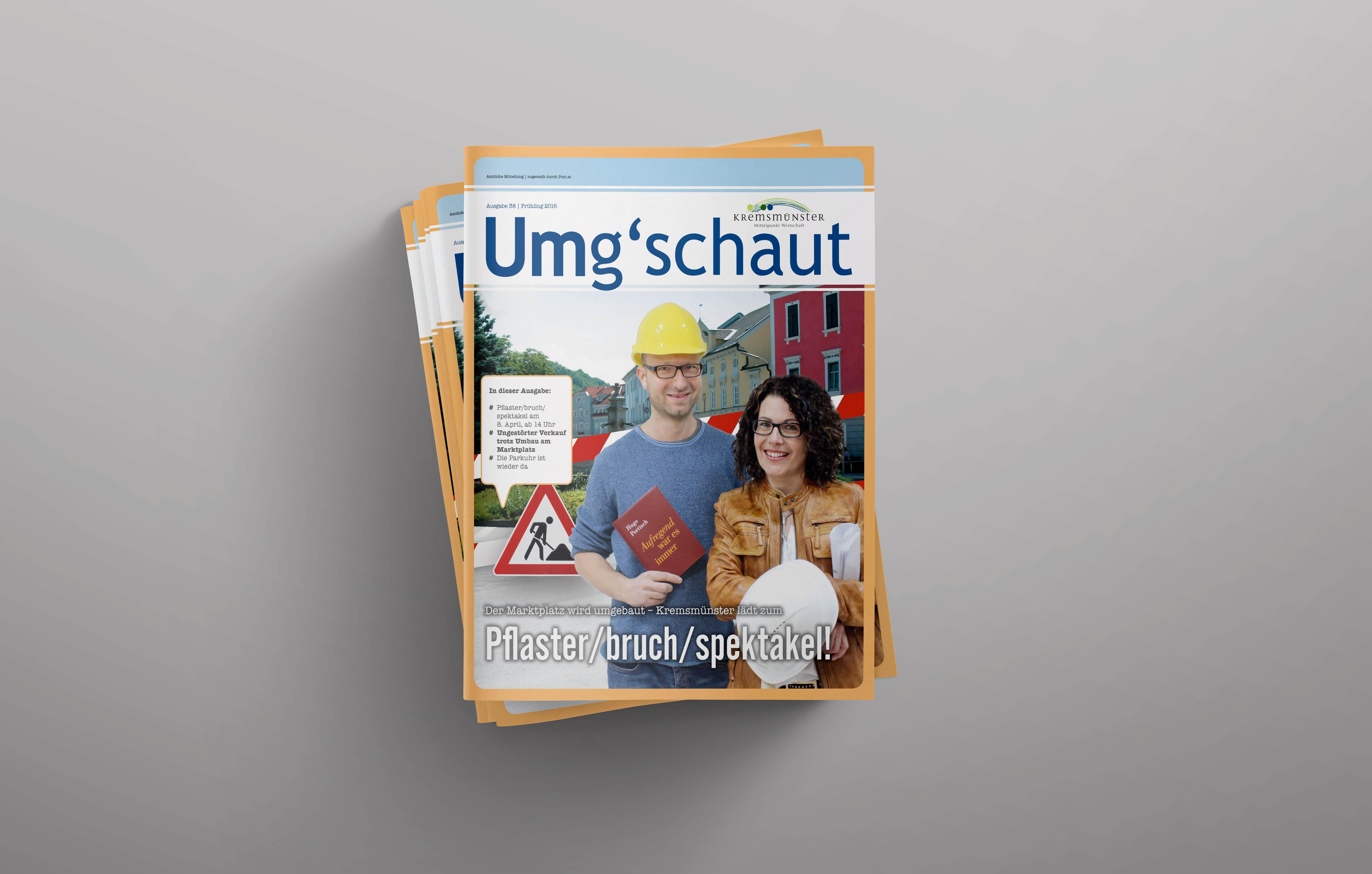 Umgschaut-Mockup