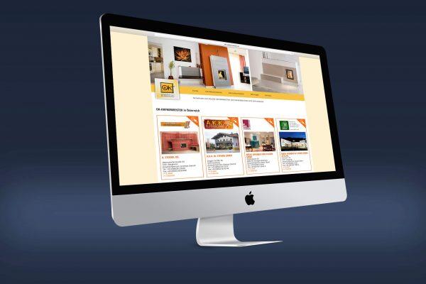 Website_ok