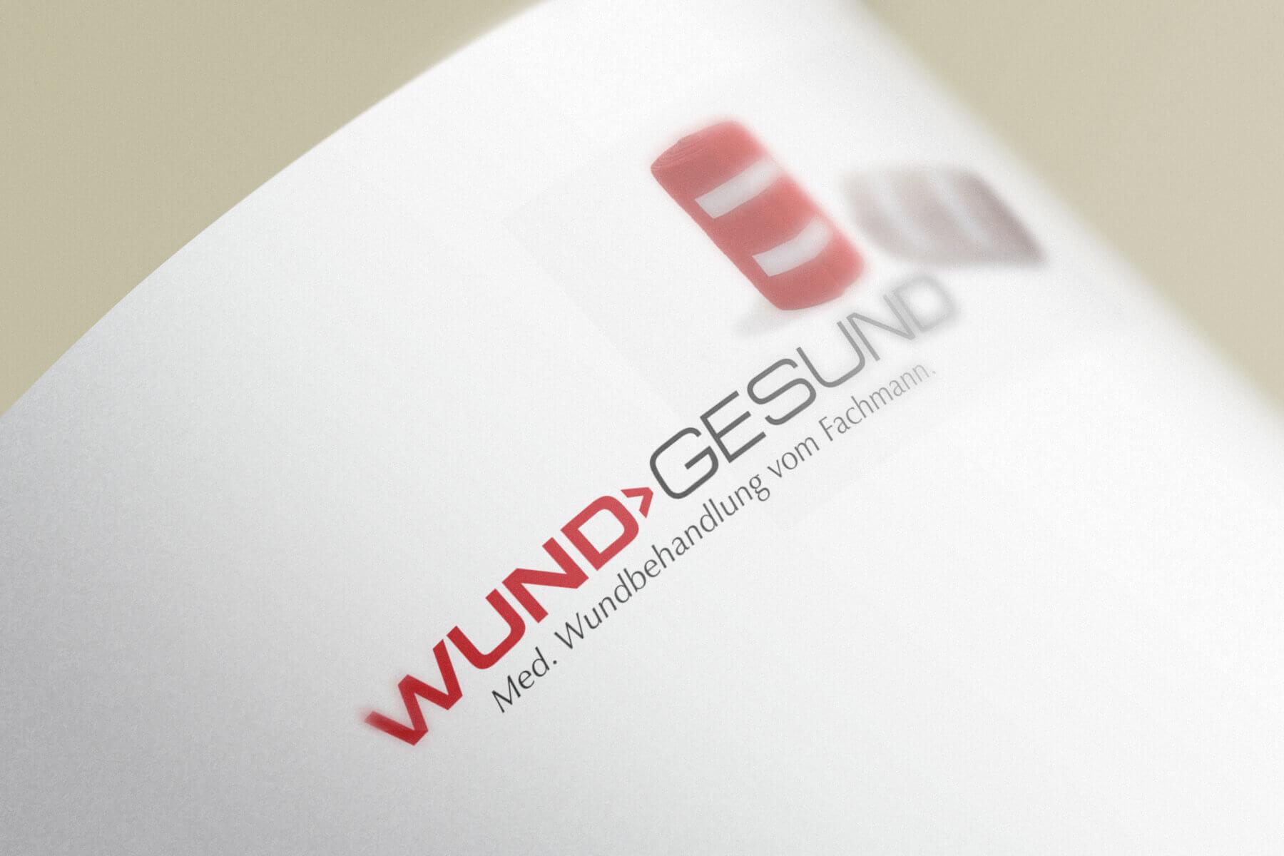 Wundgesund_1