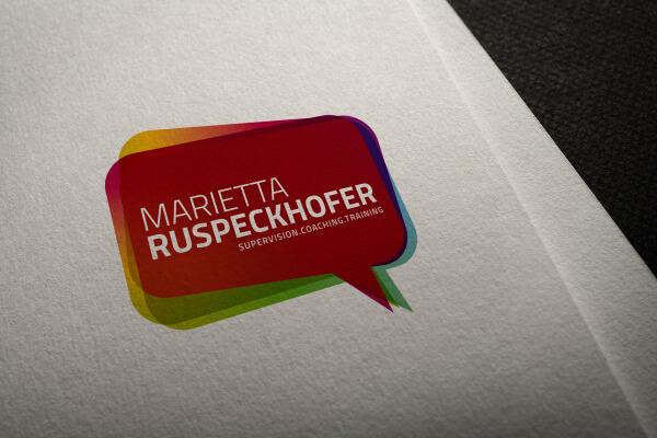 ruspek_logo