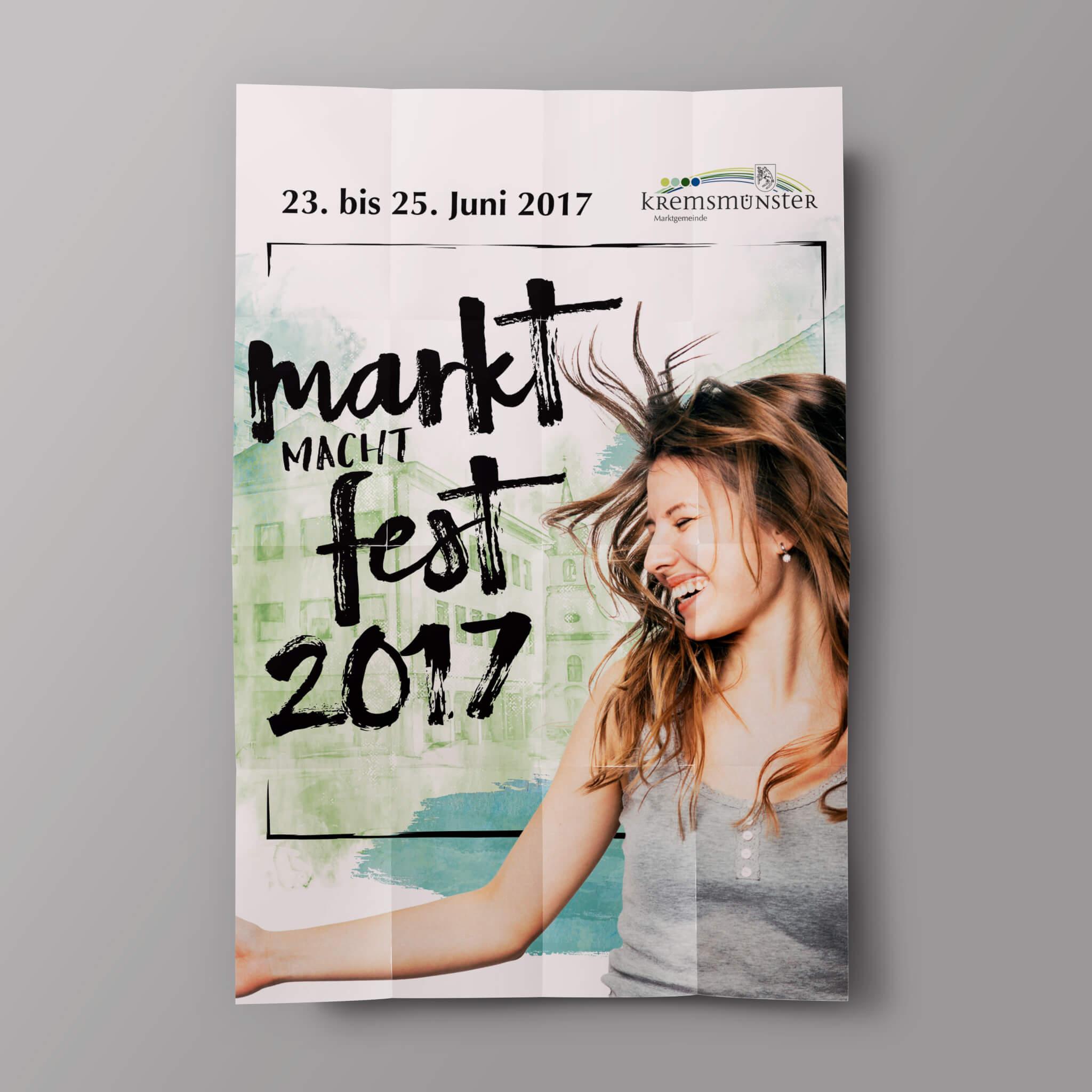 Marktfest2