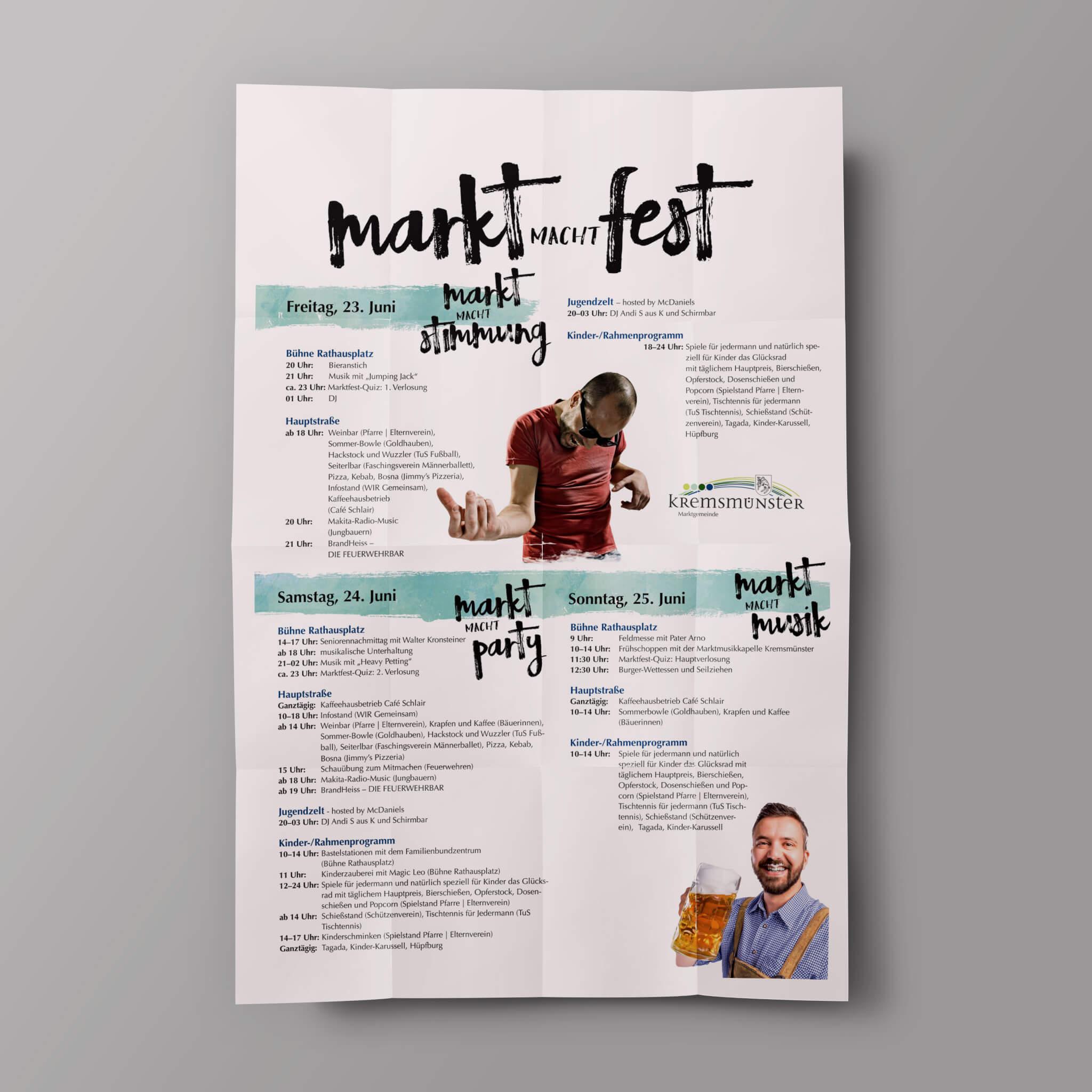 Marktfest3