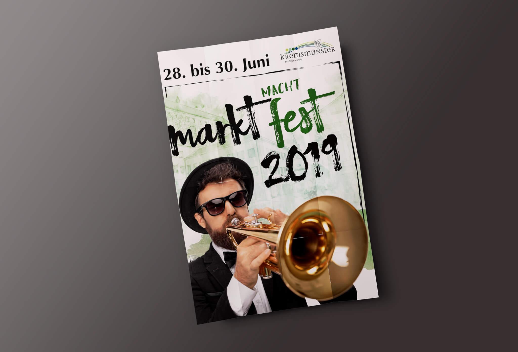 Makrtfest1