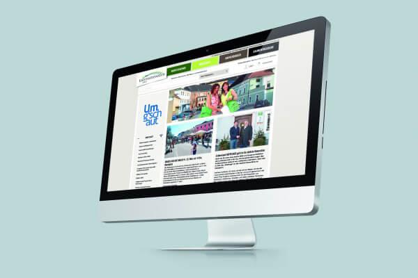 Mockup_kremsmuenster_online-presse